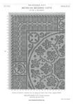 Превью DMC__Motif_de_Broderie_copte,_1890-3-004 (494x700, 192Kb)