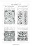 Превью DMC__Motif_de_Broderie_copte,_1890-3-015 (494x700, 165Kb)