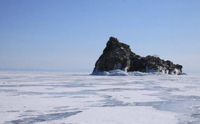 Baikal22 (700x435, 36Kb)