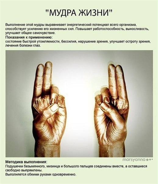 Мудры - йога для пальцев10 (518x604, 66Kb)