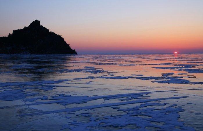 Baikal (700x452, 48Kb)