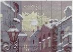 Превью 335165-ff176-63202557-m750x740-u4382d (700x492, 221Kb)