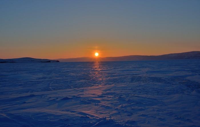 Baikal (700x443, 47Kb)