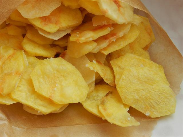 chipsy (640x480, 34Kb)