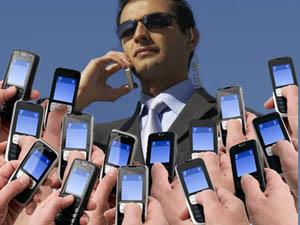 мобилка (300x225, 43Kb)