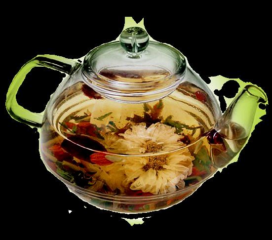 чайник травы (551x486, 368Kb)