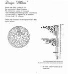 Превью 14s (642x700, 142Kb)