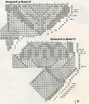 Превью 22s (598x700, 174Kb)