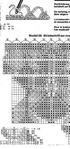 Превью 24s (328x700, 175Kb)