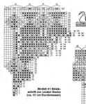 Превью 26s (578x700, 148Kb)