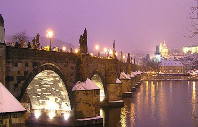 Praga (695x445, 48Kb)