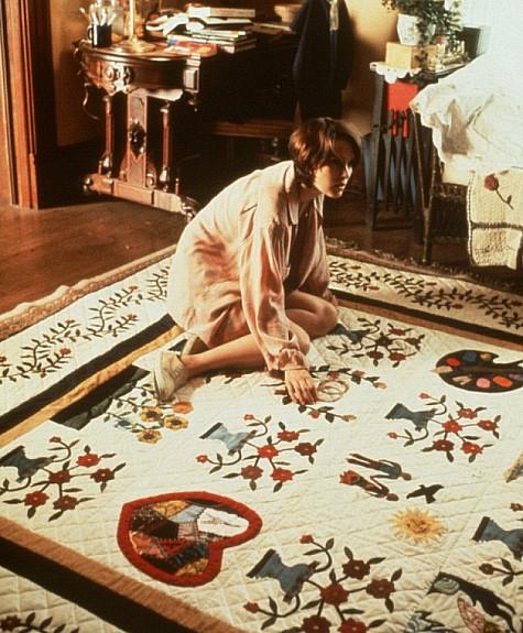 Лоскутное одеяло (475x575, 103Kb)
