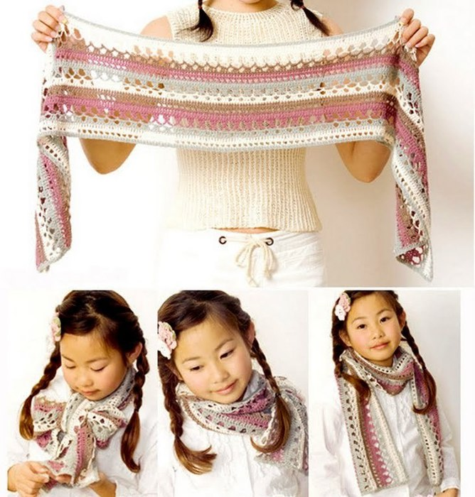 cro-scarf-01 (668x700, 106Kb)
