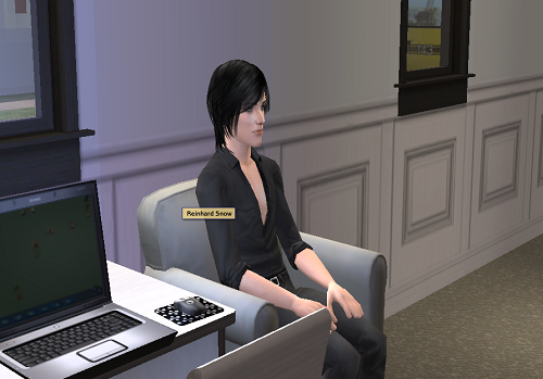 Sims2EP2 2012-03-26 13-43-26-85 (500x349, 238Kb)