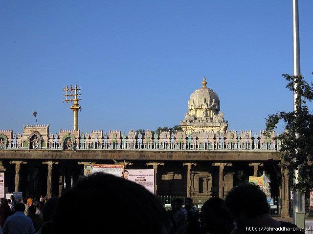 Индия, Канчипурам, 12 (640x480, 183Kb)