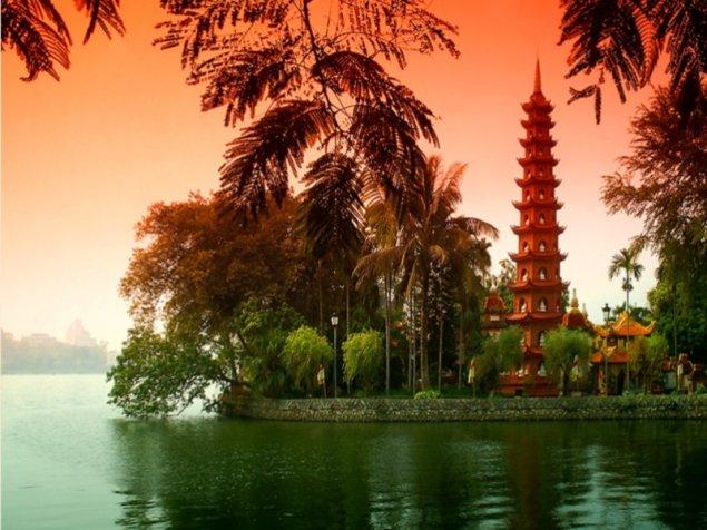 вьетнам (635x476, 72Kb)