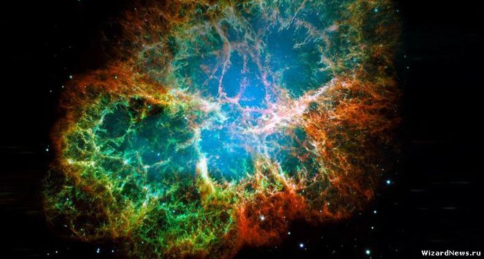 2979159_Super_Nova_Crab_Nebula (700x374, 51Kb)