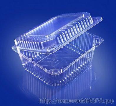 konteiner2 (394x360, 28Kb)