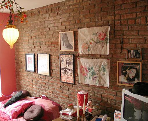 wary-meyers-art-wall (510x419, 75Kb)