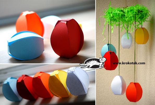 подвеска с бумажными яйцами (1) (595x405, 56Kb)