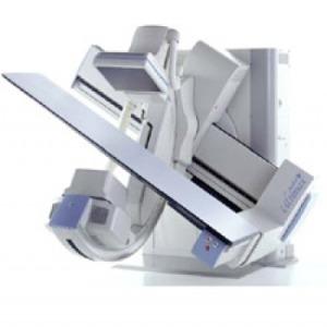 рентген (300x300, 15Kb)