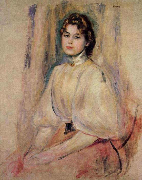 Seated-Young-Woman-1890 (554x700, 53Kb)