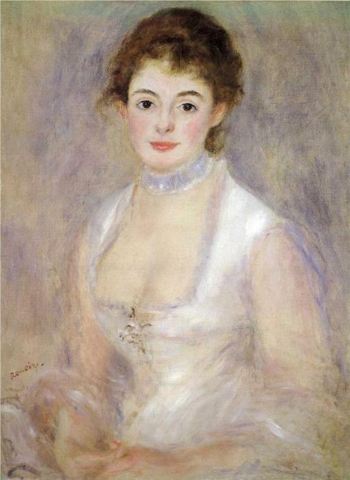 Мадам Henriot, 1876 (510x700, 42Kb)