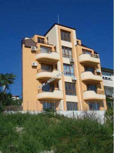 купить квартиру в болгарии 1 (380x508, 29Kb)