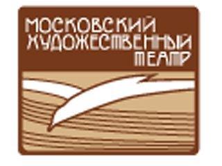 1220323933_logo.jpg320 (320x240, 15Kb)