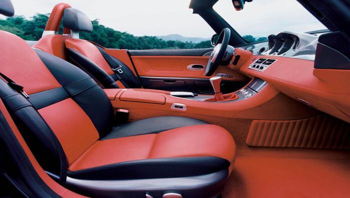 красивый-кожаный-салон-автомобиля (700x395, 38Kb)