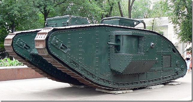 tank5_1 (644x341, 115Kb)