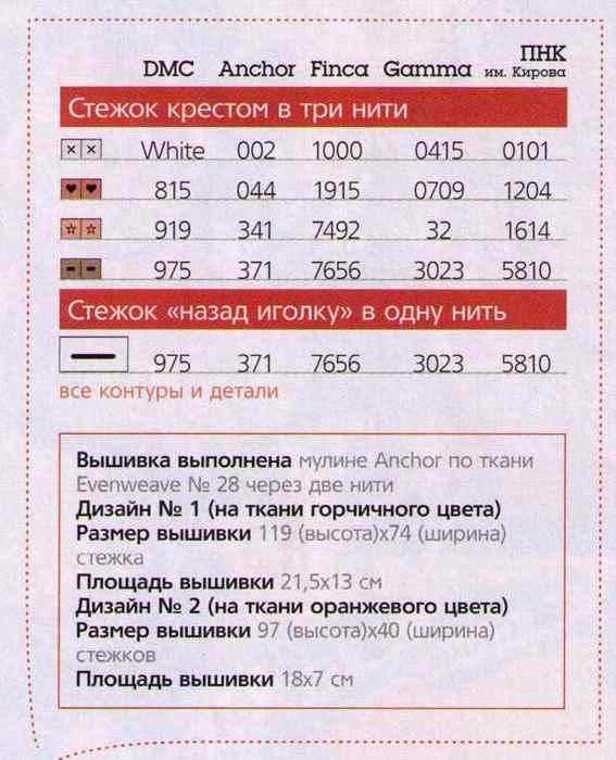 1363807178_salfetka_5 (567x700, 43Kb)
