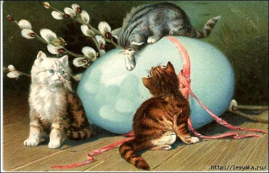 3403187_free-vintage-easter-clip-art-blue-egg-pink-ribbon-three-tabby-kittens (528x340, 120Kb)