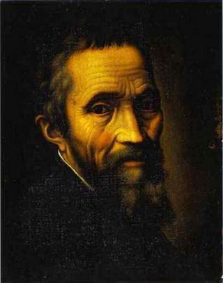 Michelangelo_portrait (320x407, 16Kb)