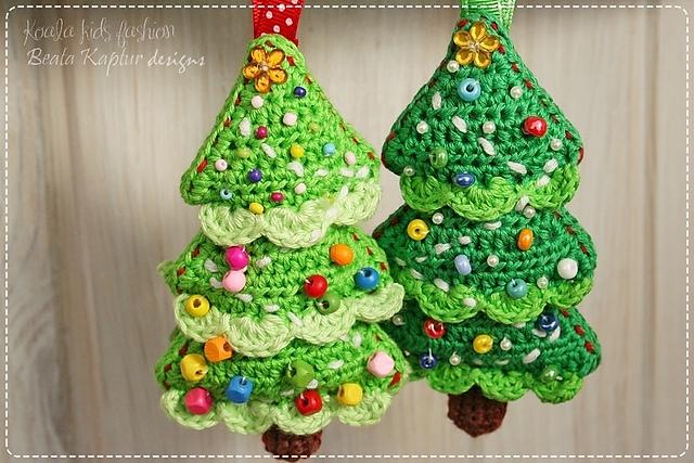 christmas_tree_1edit_medium2 (640x427, 191Kb)