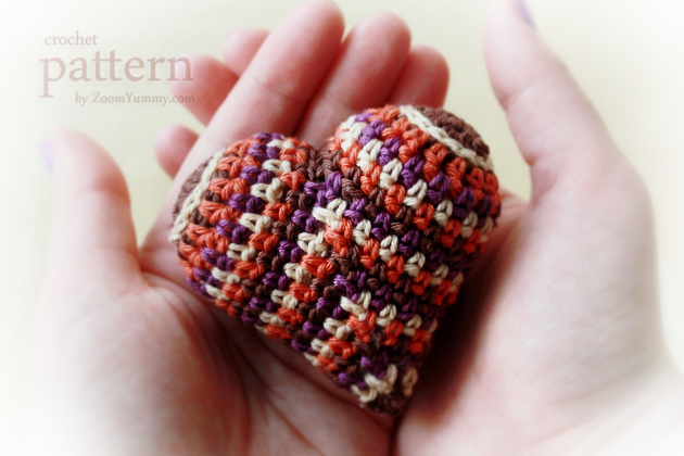happy-crochet-heart-pattern-final-6-630-with-text (630x420, 204Kb)