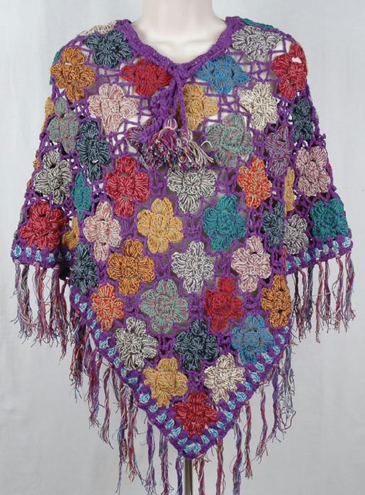2750-purple-orchid-handwoven-crochet-poncho (515x700, 490Kb)