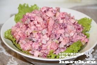 nemeckiy-seledochniy-salat-pod-rogdestvo_09 (320x213, 63Kb)