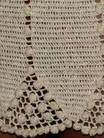 sexy-crochet.com_esquemas_vestidos_faldas_133-150x200 (150x200, 17Kb)