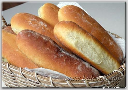 bulochki-hotdog (495x347, 108Kb)