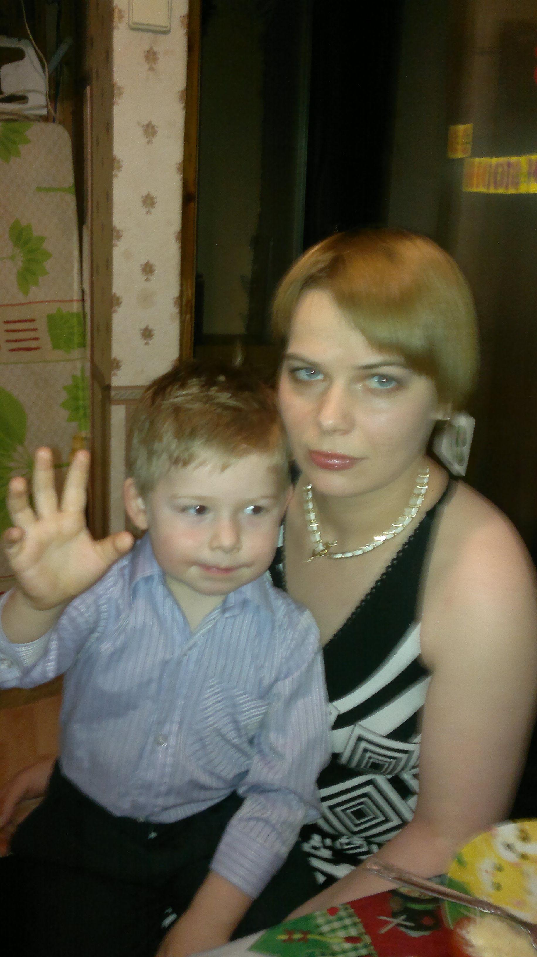 маша, 30, Москва