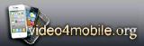 Безымянный (160x51, 10Kb)