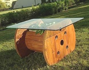 bobina-mesa-madera2 (312x246, 62Kb)