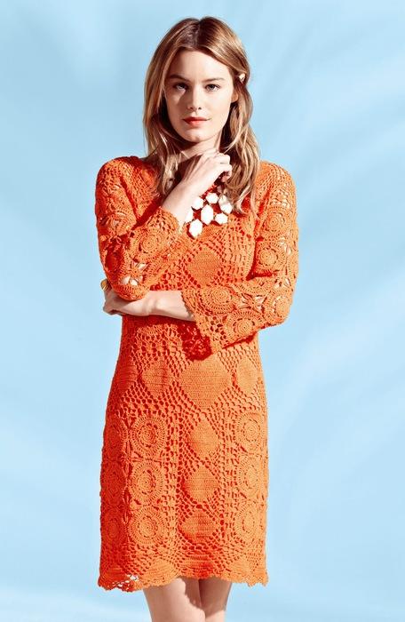платье (456x700, 89Kb)