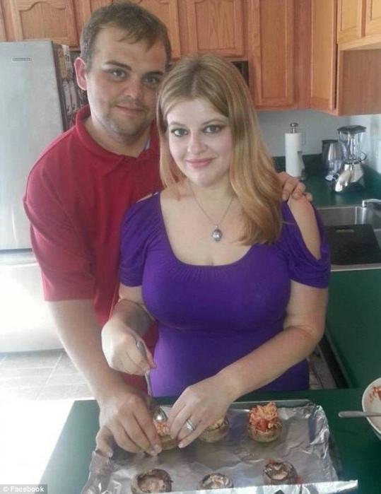 супруги похудели на 240 кг 2 (539x700, 200Kb)