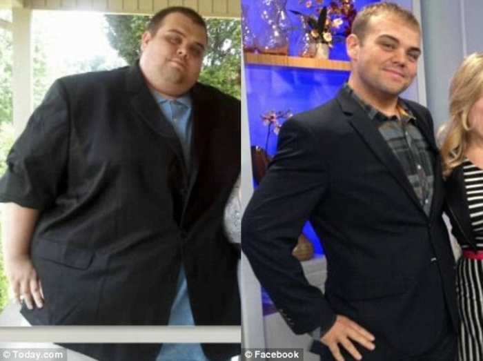 супруги похудели на 240 кг 4 (700x523, 184Kb)