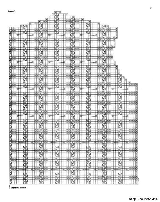 28 (556x700, 284Kb)