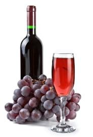 vinovinograda (184x269, 35Kb)