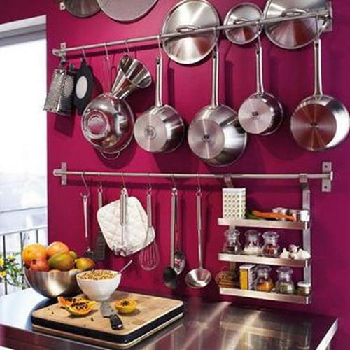 3668121_kitchenrailsstorageideas21 (500x500, 77Kb)