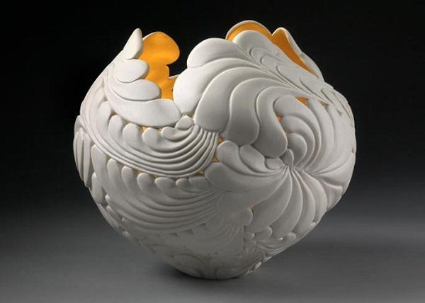 0001-jennifer-McCurdy-ceramics-88 (600x428, 108Kb)